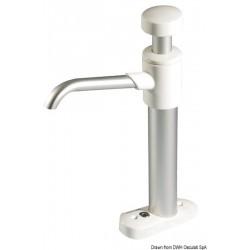 Pompe à main WHALE 'MK6'