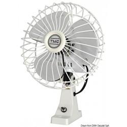 Ventilateur orientable TMC