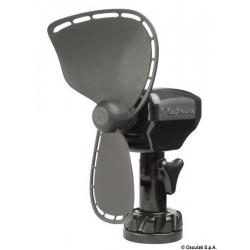 Ventilateur CAFRAMO modèle...