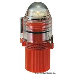Lampe-Flash électronique...