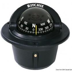 Compas RITCHIE Explorer 2'...