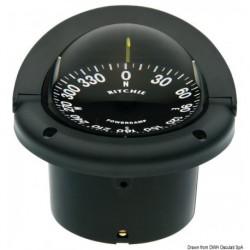 Compas RITCHIE Helmsman 3'...