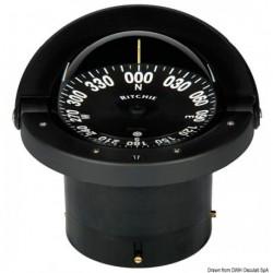 Compas RITCHIE Wheelmark 4'...