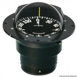 Compas RITCHIE Globemaster...