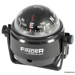 Compas Finder