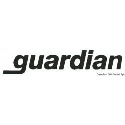 Compte-tours GUARDIAN