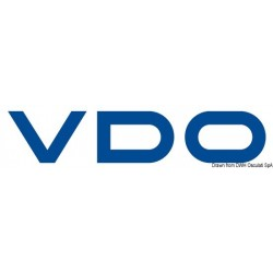 Compte-tours VDO 'ViewLine'