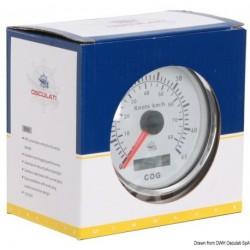 Speedomètre / compteur...