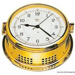 Horloge marine boîtier en...