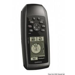 GARMIN GPS 73 portable GPS