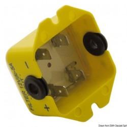 Noise suppressor