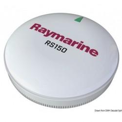 Antenne GPS Raymarine RS150...
