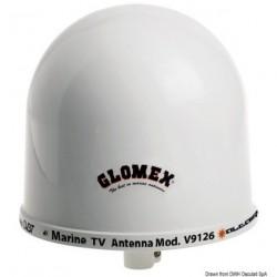 GLOMEX Altair AGC TV antenna