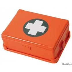 Boîte à pharmacie Premier