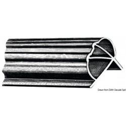 Défense en PVC flexible...