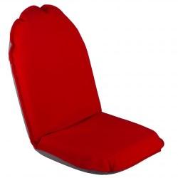 Siège COMFORT SEAT Compact