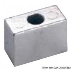 Cube 9,9/15/18 HP
