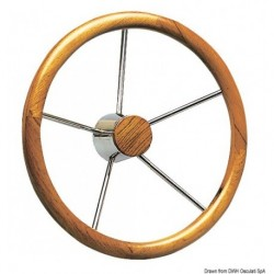 Barres à roue, avec...