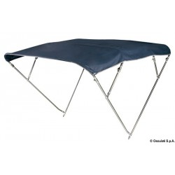 Biminis BIMINI DEPTH 4...