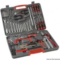 Boîte porte-outils...