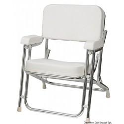 Chaise du Capitaine en...