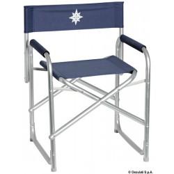 Chaise pliable Regista en...
