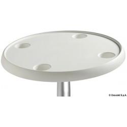 Tables en matériau composite