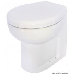 WC électriques TECMA...