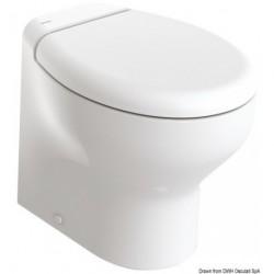 WC électrique TECMA Silence Plus 2G (Génération 2)