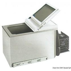 Réfrigérateur/congélateur...