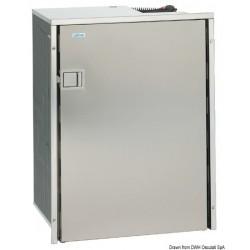 Réfrigérateur ISOTHERM...