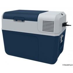 Réfrigérateur-congélateur...