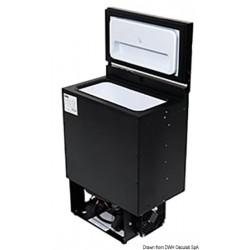 Mini-réfrigérateur ISOTHERM...