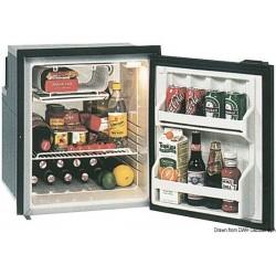 Réfrigérateur ISOTHERM avec compresseur hermétique