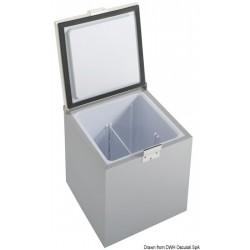 Réfrigérateurs/congélateur...