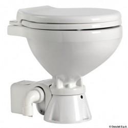 Cuvette standard WC SILENT...