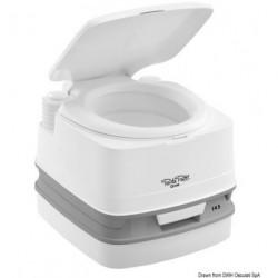 WC chimique Porta Potti...