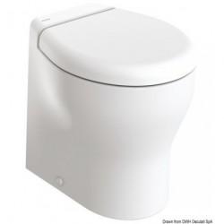 WC électrique TECMA...
