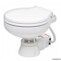 WC électrique Evolution
