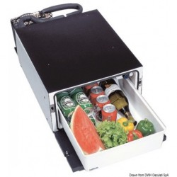 Réfrigérateurs Isotherm à...
