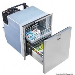 Frigo/réfrigérateur...