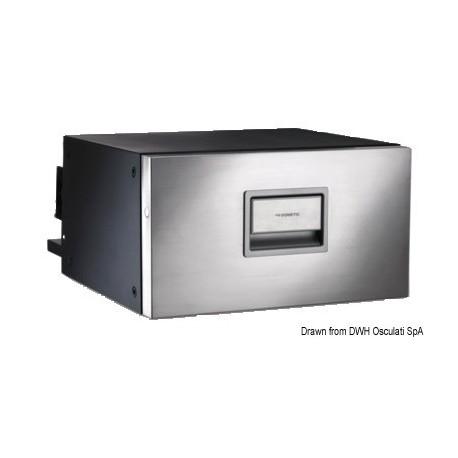 Réfrigérateur à tiroir DOMETIC