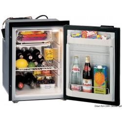 Réfrigérateur ISOTHERM avec...