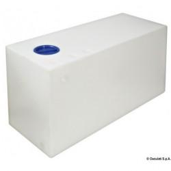 Réservoirs rigides pour eau...