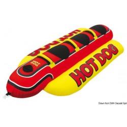 AIRHEAD Hot Dog HD-3