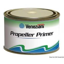 VENEZIANI Propeller Primer