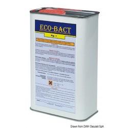 ECO BACT bactéricide pour...