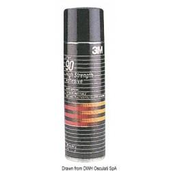 3M Spray '90'