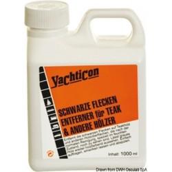 Nettoyant YACHTICON pour...