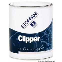 Laque Clipper STOPPANI LECHLER
